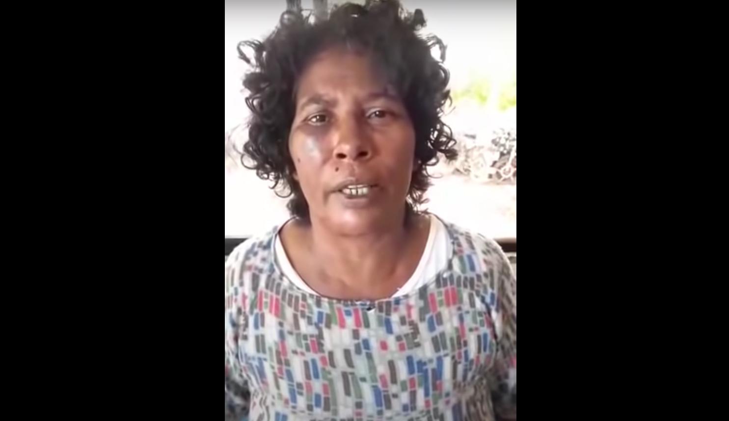 Inquérito sobre famílias agredidas pelo MST na Bahia segue sem desfecho após seis meses