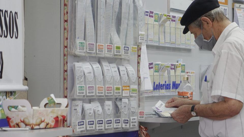 Por mais arrecadação, governo propõe recriar loteria extinta no governo Requião
