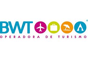 BWT Operadora de Turismo
