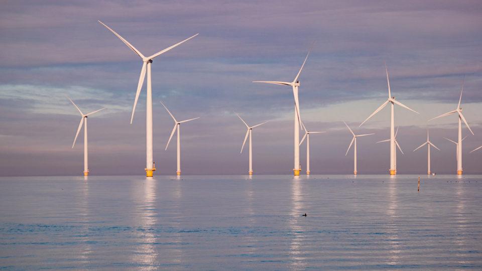Reino Unido abandonou cedeu ao lobby ambientalista e ignorou a necessidade energética da sua população. O inverno pode revelar o tamanho desse erro.