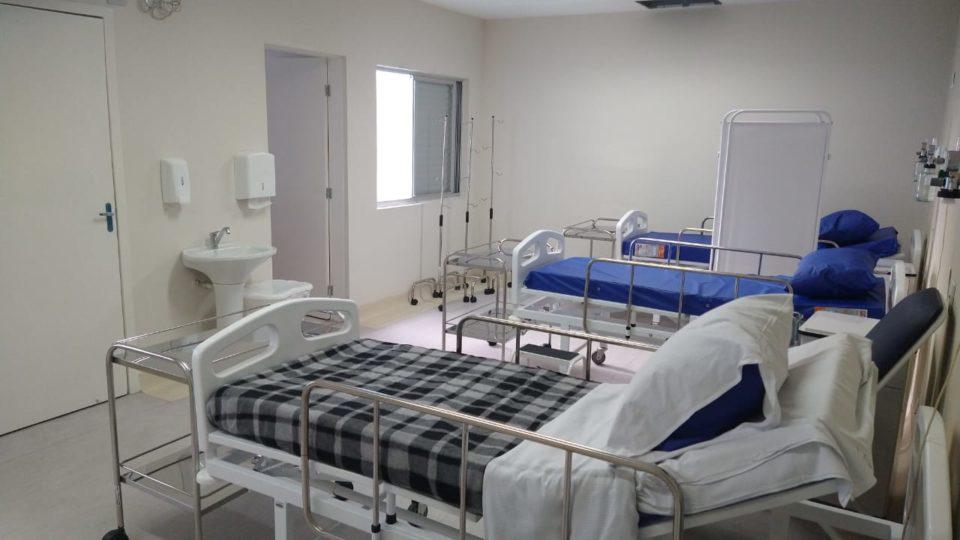 Covid-19: Brasil registra 130 mortes pela doença nas últimas 24h