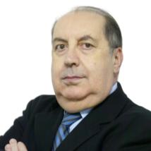 Augusto Mafuz