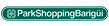 ParkShoppingBarigui - logo