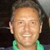 Luiz_Fernando_Tomasi_Keppen