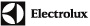 Electrolux - logo
