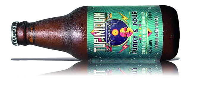 Relembre as cervejas mais marcantes lançadas em 2015