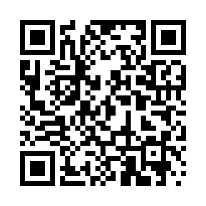 Monte seu roteiro no Festival da Pizza Bom Gourmet com o site e app