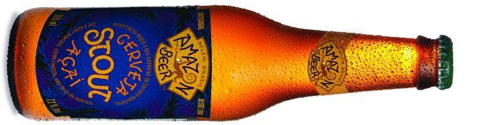 10 cervejas que custam até R$ 15