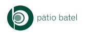 Pátio Batel- logo