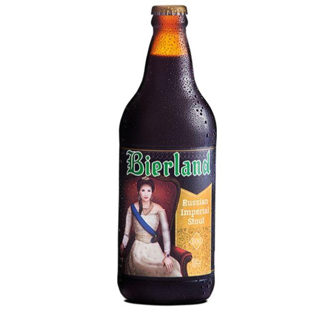 4 cervejas de SC para provar na Oktoberfest