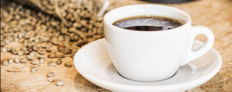 café barista coffee bar curitiba