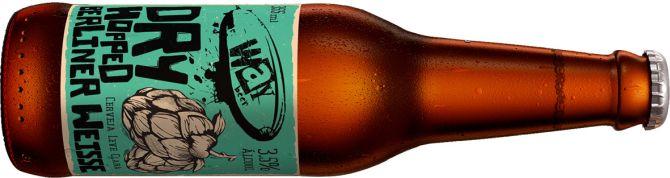 10 cervejas artesanais perfeitas para provar no verão