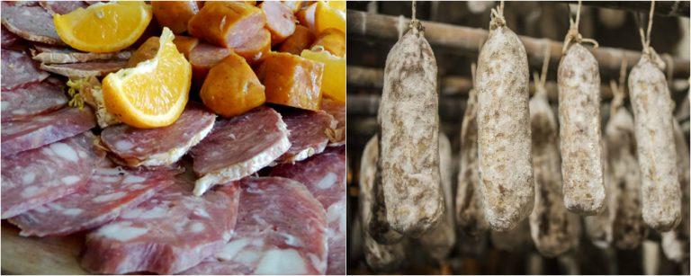 Salumeria Monte Bello lança almoço com menu sazonal aos sábados