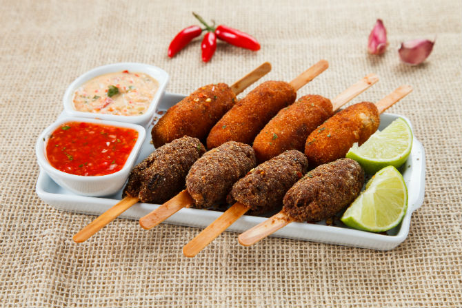 De churrasco à comida vegana: o que fazer no feriado de Páscoa em Curitiba