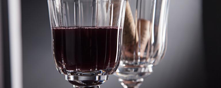 Argentina e Chile apostam em uvas pouco exploradas para seus vinhos