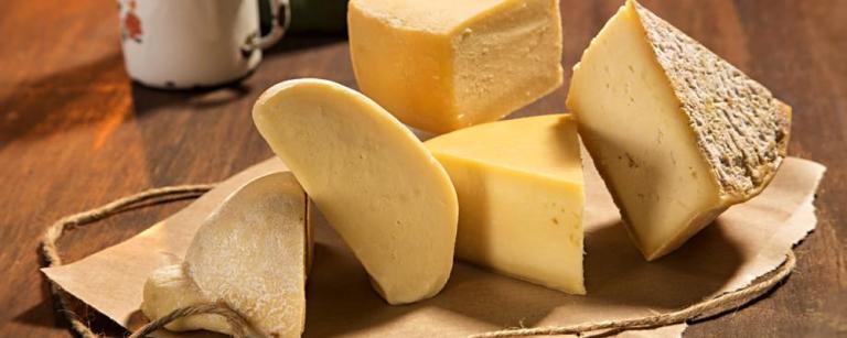 Conheça o DNA do queijo brasileiro artesanal que se destaca pela qualidade