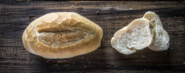 Concurso elege o melhor pão francês de Curitiba: veja o vencedor