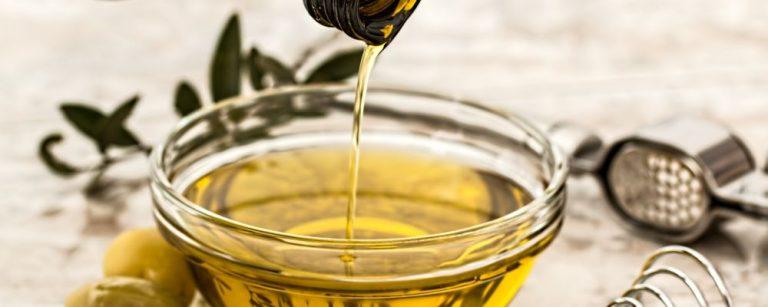 azeite de oliva destaque. Foto: Visual Hunt/Reprodução