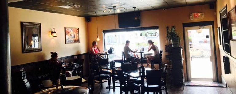 De Curitiba para o mundo: Brooklyn Coffee Shop abre unidade nos EUA