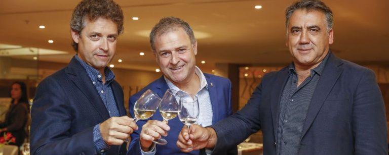 Vinícola espanhola que produz a cava Don Román lança 5 novos vinhos no Brasil