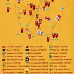 Greca lança roteiro das cervejarias artesanais de Curitiba. Veja o mapa!