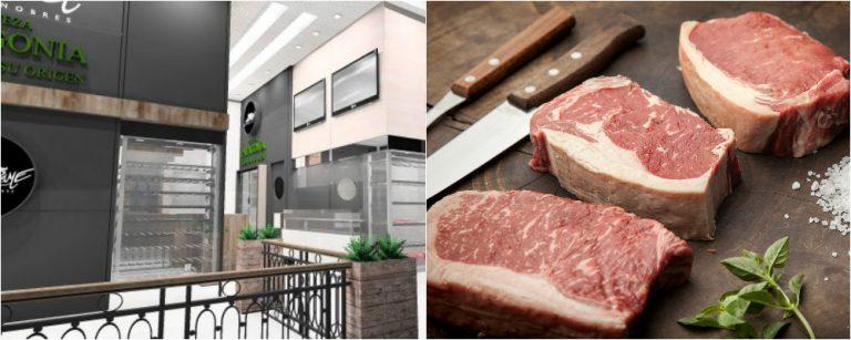 Bull Prime inaugura novo steak bar com carnes wagyu e dry aged