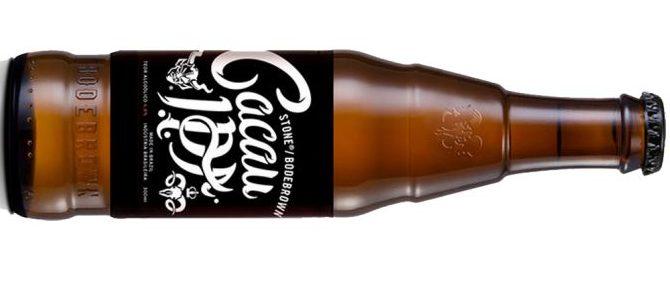 Rótulos colaborativos de cerveja ganham espaço em Curitiba
