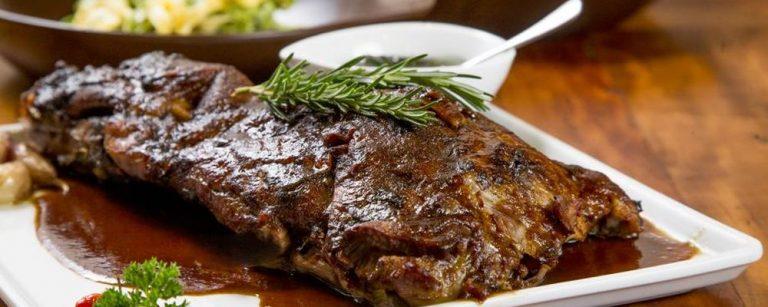 Guia para comer bem em Curitiba: do prato principal à sobremesa
