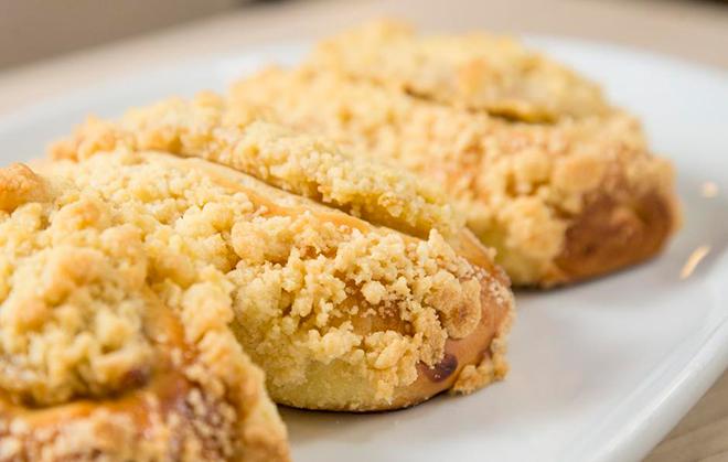 De coxinha a pastel: onde comer os lanches mais adorados em Curitiba