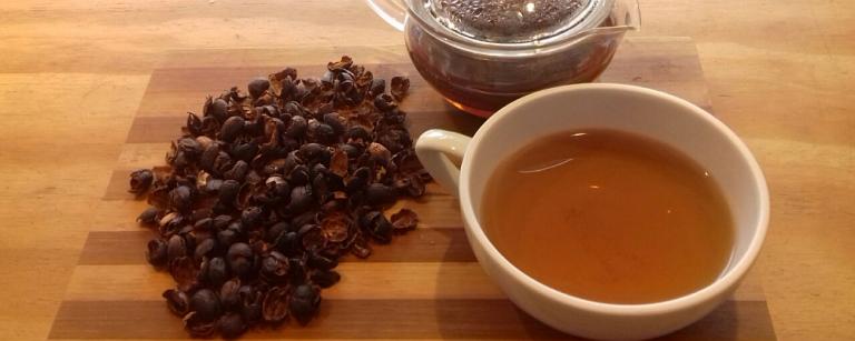 Dia do Café: veja três novidades para os verdadeiros coffee lovers