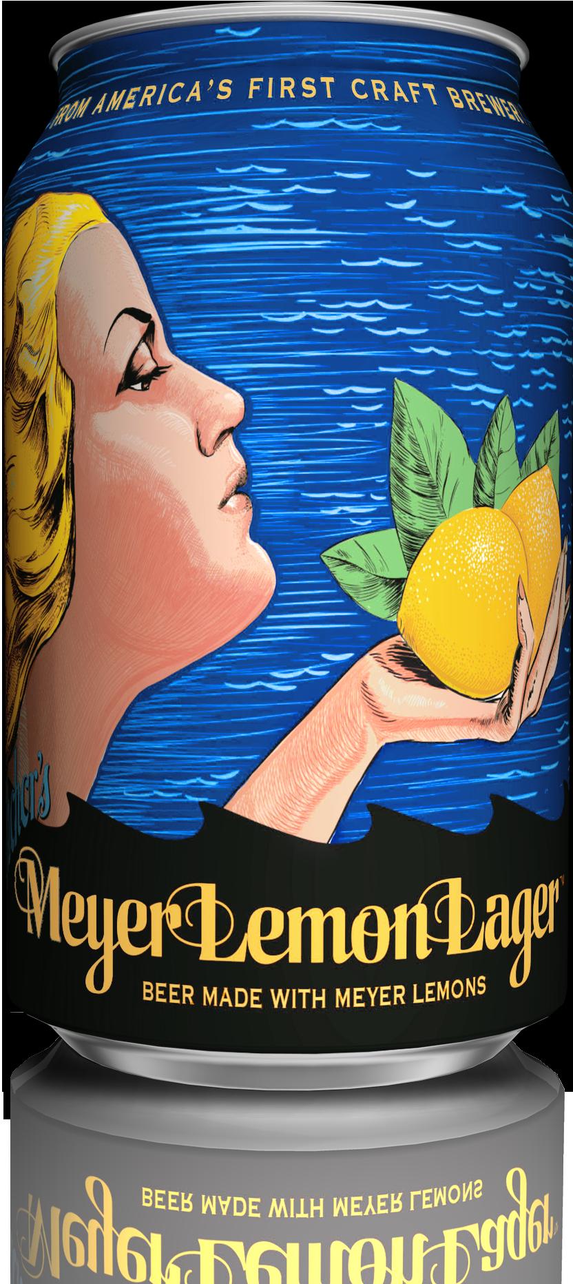 As frutas dominaram as cervejas e há versões com graviola, cupuaçu e melancia