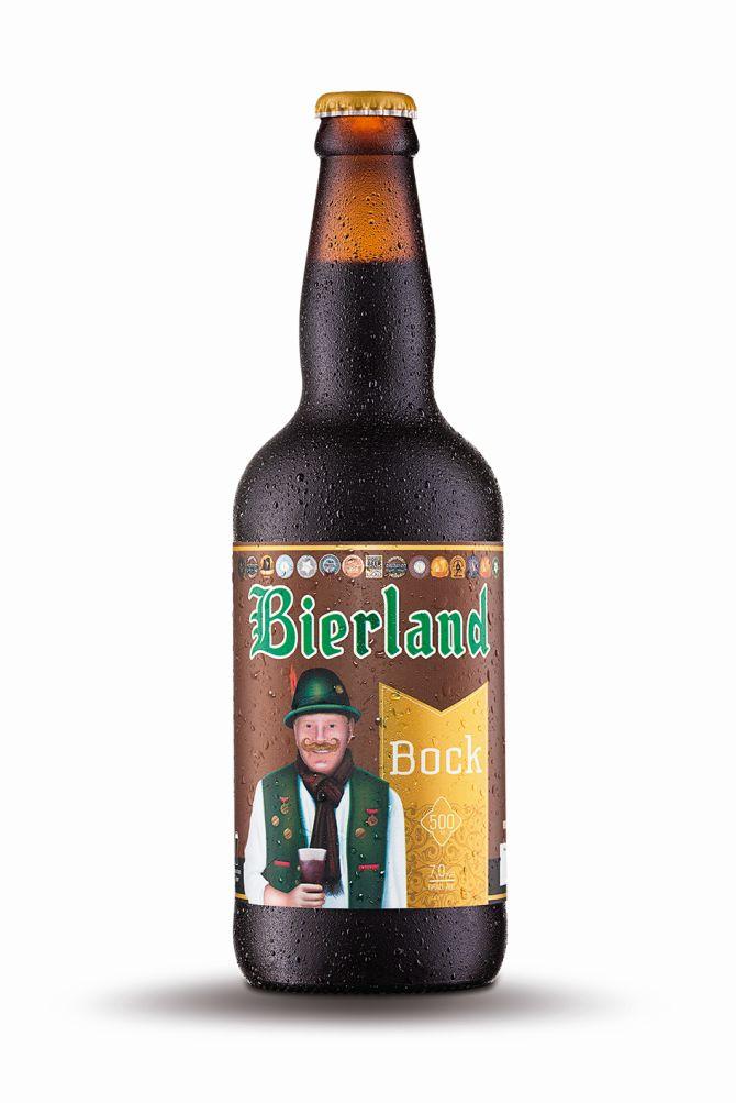 Tim tim! 5 cervejas para brindar o ano-novo