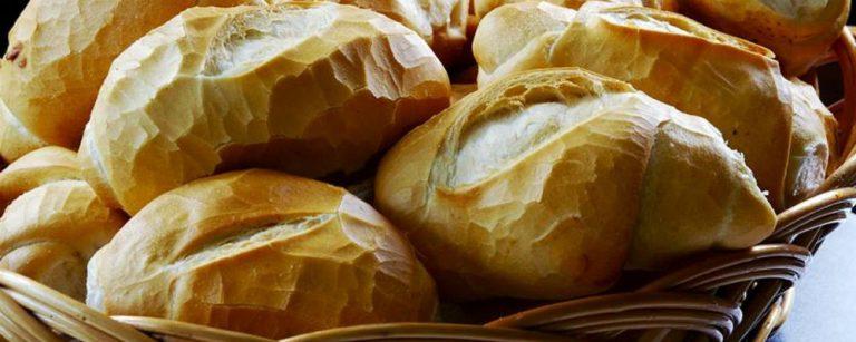 Francês ou integral? Como escolher o pão certo e não cair em ciladas