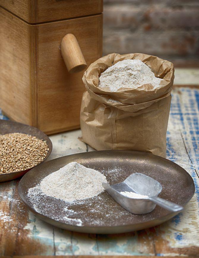Entenda por que os pães de fermentação lenta viraram mania nacional