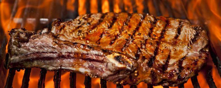 No país do churrasco, 63% dos brasileiros quer reduzir o consumo de carne