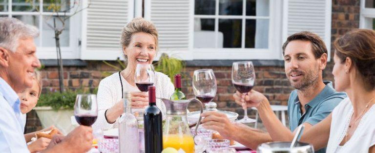 Que vinho combina com sua mãe?