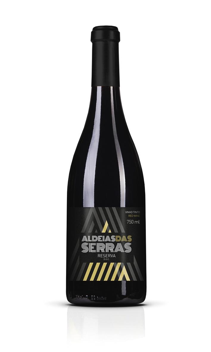 25 vinhos tintos de até R$ 120 que são apostas nesse inverno