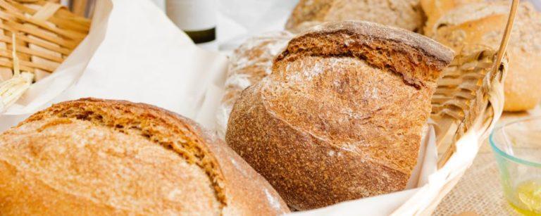 Padarias do bem: doação de pães para pessoas carentes se multiplica pelo Brasil