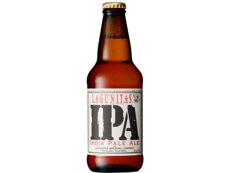 A cerveja é considerada uma das mais icônicas dos Estados Unidos, com mais de 100 variedades de lúpulo e malte. Foto: divulgação.
