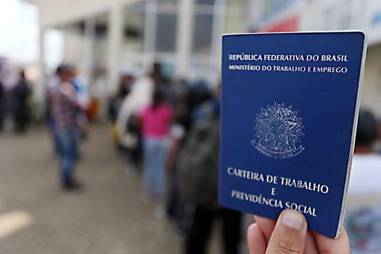 Serão 250 vagas ofertadas no fórum de empregabilidade da Abrasel. Albari Rosa/Gazeta do Povo