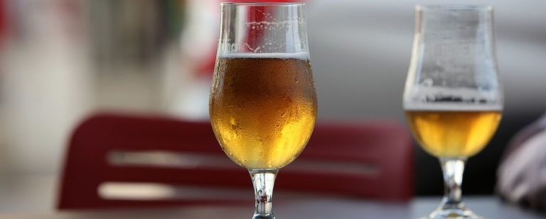 Saiba o que é Kveik (cueique): a nova queridinha dos cervejeiros