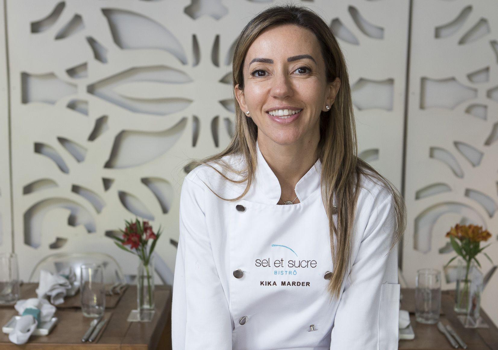 Os 5 melhores chefs de Curitiba que você precisa conhecer