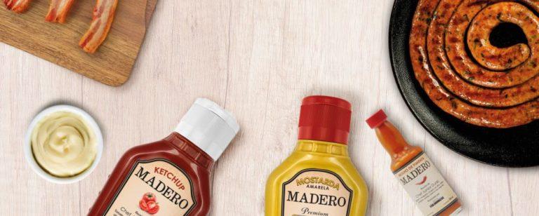 """Madero vende seus produtos """"queridinhos"""" direto ao consumidor"""