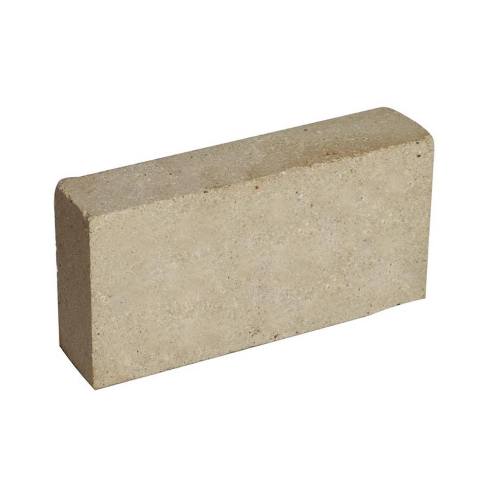 Conheça o tipo ideal de tijolo para sua construção