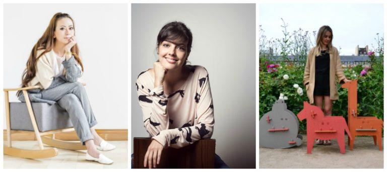 Conheça três designers paranaenses que estão dando cara nova ao mobiliário nacional