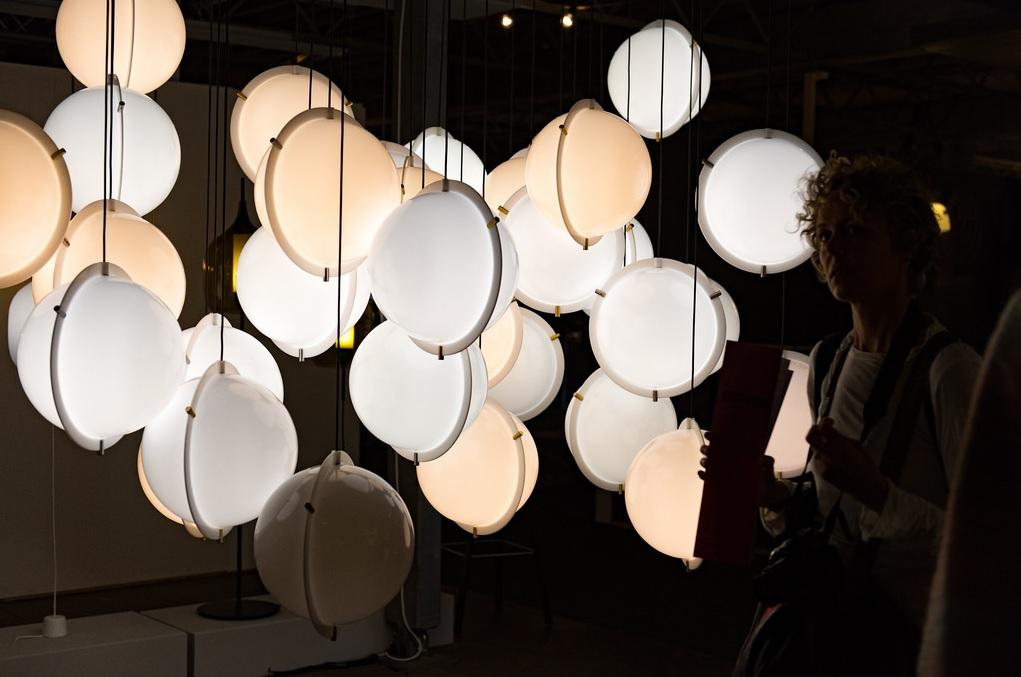 9 tendências do Festival de Design de Londres que vão mudar o cotidiano