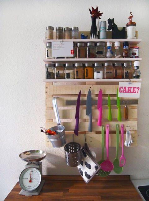 Foto: Reprodução/Good House Keeping