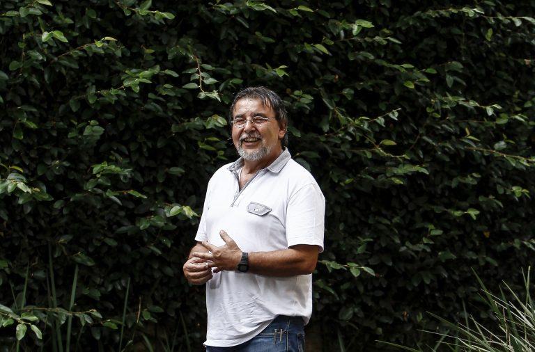 Foto: André Rodrigues/Gazeta do Povo