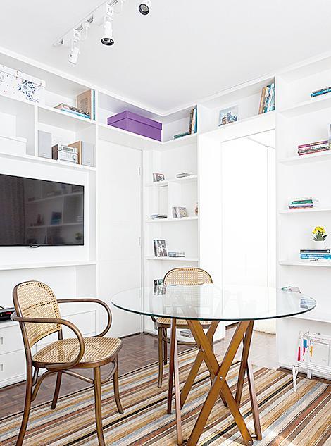20 dicas para transformar sua sala de estar
