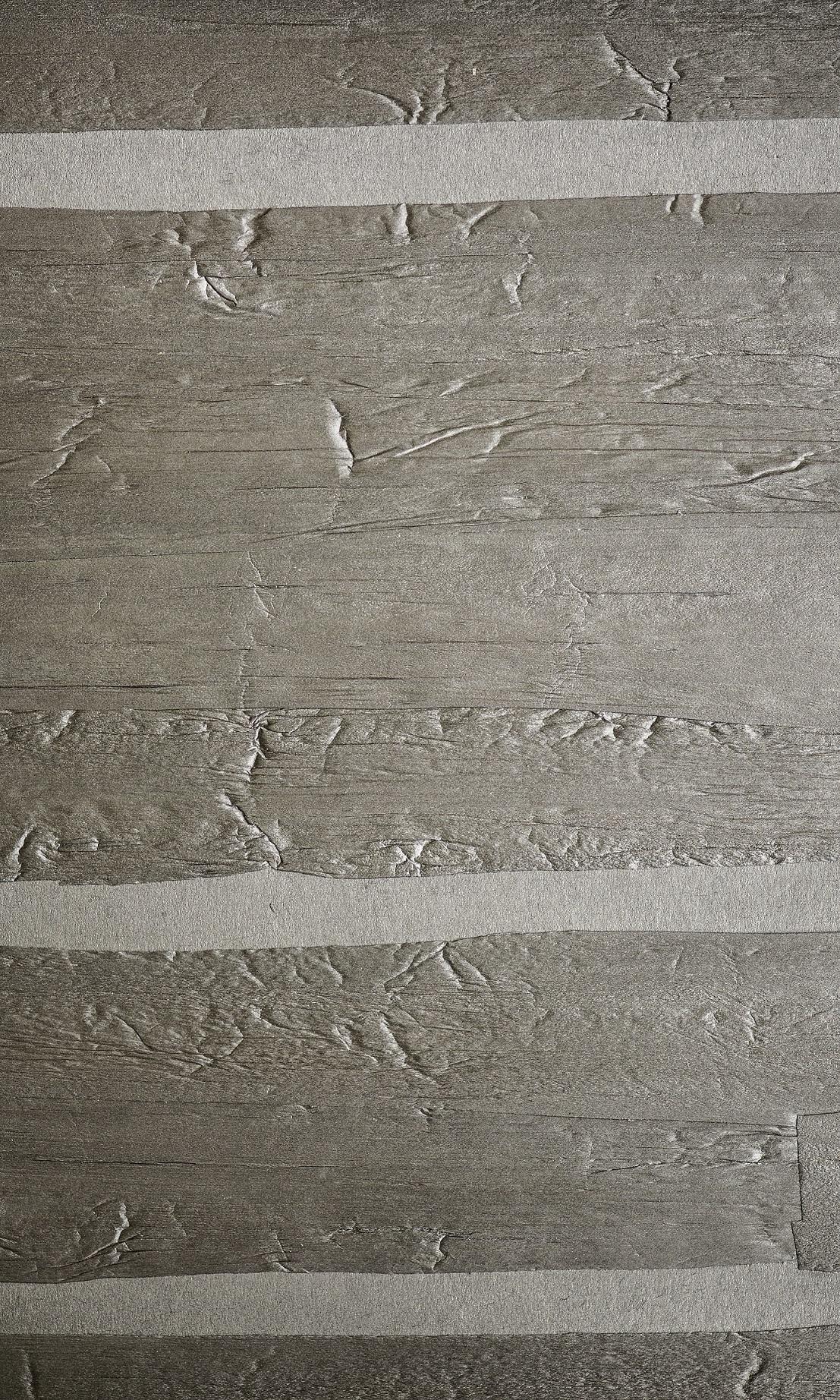 Fotos do produto Revestimento de Parede Natural de Fibra de Bananeirada arquiteta Suellen Parizotto para o Rota HAUS. Local: Orlean. Alameda Dr. Carlos de Carvalho, 1069 - Centro.